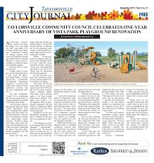 Taylorsville November 2017 By My City Journals - Issuu Teen Driver Dies In Tbone Collision Near Diamond Valley St George Truck Owned By Doug Stubbs Great Falls Montana Homemade Canopy Murray Journal August 2017 My City Journals Issuu West December Manitex Cranes And Boom Trucks Idaho 20846552 Vehicles Of Adot Bucket Iermountain Tow Service 640 N Main Ste 1254 North Salt Lake Models Kitbashes Nightowlmodeler Imrc Cabforwards 10 Years Rigging Heavy Haul Company Details Move Any Cot Safely Macs Ambulance Lift Baatric Toys Hobbies Other Ho Scale Find Kibri Products Online At