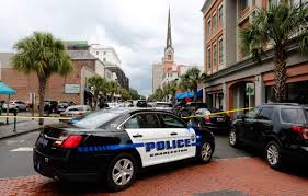 Witness: Charleston Gunman Declared 'There's A New Boss' - Naples Herald Moving Truck Ramp Stock Photos Images Alamy North Charleston South Carolina Police Officer Indicted For Murder Charlestons Top Cheap Eats And Restaurants Brewery Tours Crafted Travel Where To Eat Drink Stay In Sc Whalebone Two Men A Charlotte 16 18 Reviews Movers Limo Service Limousine Rental Company Riding Ladson Camping Koa Penske 7554 Northwoods Blvd 29406 Basketball R B Stall High School