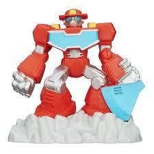 Buying Something Transformers Playskool Heroes Rescue Bots Beam Box ...