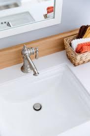 Americast Bathtub Problems 2016 by 8 Best Bathroom Images On Pinterest Bathroom Ideas Bathroom
