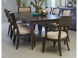 Klaussner Regency Lane 5 Piece Dining Set Includes Table And 4 ... Klaussner Intertional Ding Room Reflections 455 Regency Lane 5 Piece Set Includes Table And 4 Outdoor Catalog 2019 By Home Furnishings Issuu Delray 24piece Hudsons Melbourne Seven With W8502srdc In Hackettstown Nj Carolina Prerves Relaxed Vintage 9 Pc Leather Quality Patio Sycamore Chair Lastfrom Fniture Exciting Designs Unique Perspective Soda Fine Mediterrian Reviews For Excellent