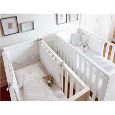 chambre jacadi lit bébé brume jacadi lits bébé liste de cadeaux pour bébé