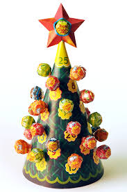 Fred Meyer Christmas Tree Ornaments by Chupa Chups Advent Tree Me Stuff Pinterest