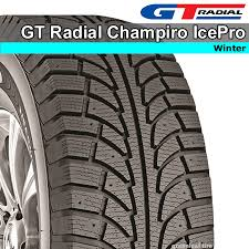 GT Radial Tires | Greenleaf Tire: Mississauga, ON., Toronto, ON. China Tire Sales Cheap Tires Online All Terrain Truck Wild Country Mtx Awomeness Pinterest Tired Jeeps And How To Draw Step By Cars Vermont Service Inc Michelin Openly Connected Web Experts Car At Pep Boys Wtd Whosale Distributor Supertiresocomonline Shop Of New Used Quality Tyres Kingston Buy Merityre 12mm Hub Wheel Rim Rubber For 110 Off Road Mickey Thompson Rolls Out Photo Gallery Enthusiasts Custom Offsets Wheels Lifts Spacers Levels Fitment