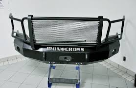 Iron Cross Shop Tour Iron Cross Automotive 42506 Hd Low Profile Bumper Fits Ram 2500 Shop Bumpers Made In The Usa Free Shipping Amazoncom 2451503 Heavy Duty Full Guard 19992016 F250 F350 Replacement Rear Iro2142599 Chevrolet Silverado 1500 Bumper Performance Truck 092014 F150 Front Push Bar Model For Sale Bumsuperstorecom 4032507 Series Width 4031516 Titan Welcome To American And Step 2241597 Ford 97 Base On A 2017 Chevy