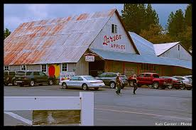 A Trip To Apple Hill [Photos] - Sacramento Press North Canyon Road Mapionet Larsen Apple Barn In Camino California Sacramento Running Off The Rees Page 2 At Hill Engagement Session With Corey And Deli Goodies 101611 Youtube 6 Farms You Should Check Out This Fall El Dorado County Acvities Guide Visit 3 109 Bakery Museum Photos Facebook Home