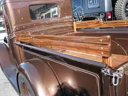 Side Rails For Chevy Truck.Proline Silver Stallion Truck Side Bed ... F100 Oak Bed Railsyup Ford Truck Enthusiasts Forums Side Rails Accsories Bozbuz Bed Johns Trim Shop Brack Fleetworks Ici Stainless Steel Putco Tonneau Skins By Buff Outfitters Ranger Wooden Youtube Ssr For Under 20 4 Steps With Pictures