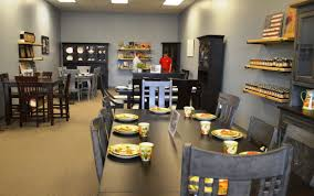 Biz Buzz: Amish-made Furniture Sold At Mechanicsville Store | Biz ... Montana Woodworks Glacier Country 30 Log Bar Stool W Back Online Store Stone Barn Furnishings Amish Fniture Oak How To Make Your Own Chair Pad Cushions For Less Shop Wood In Mesa Az Rustic Every Taste Style Indoor Outdoor Barnwood Eg Amish Fniture Wengerd Kitchen Ding Room Chairs Catalog By Trestle Tables Gearspringco Ding Sets Fair Ccinnati Dayton Louisville Western High Side Table Addalco Classic Shell Bowback Chairs