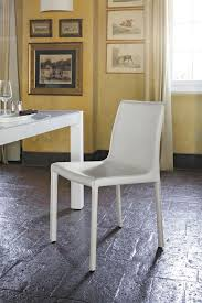 Target Upholstered Dining Room Chairs by Contemporary Chair Leather Marsiglia Target Point New