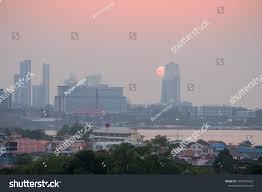 100 Banglamung Beauty Seaside Town Sundown Pattaya Stock Photo Edit Now
