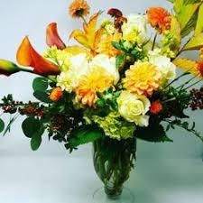 Euphloria Florist 52 s & 24 Reviews Florists Irvington