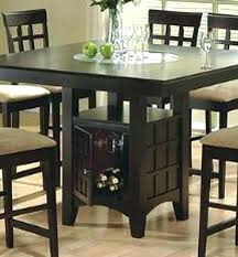 Dining Room Wine Rack Cabinet With For Worthy Furniture