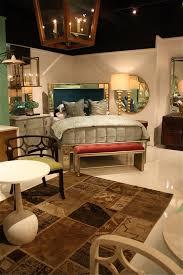 Furniture Mesmerizing Oomph Furniture For Elegant Home Furniture