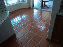 saltillo tile and grout cleaning and sealing arizona grout busters