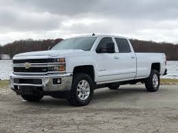 2015 Chevrolet Silverado 3500 HD Crew Cab 3500 LTZ 6.6L Duramax ... 2015 Chevy Silverado 2500 Overview The News Wheel Used Diesel Truck For Sale 2013 Chevrolet C501220a Duramax Buyers Guide How To Pick The Best Gm Drivgline 2019 2500hd 3500hd Heavy Duty Trucks New Ford M Sport Release Allnew Pickup For Sale 2004 Crew Cab 4x4 66l 2011 Hd Lt Hood Scoop Feeds Cool Air 2017 Diesel Truck