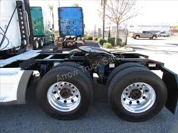 TruckingDepot Featured Builds Elizabeth Truck Center Velocity Centers Fontana Is The Office Of Transwest Motorhome And Rv Repair In 2018 Ford F750 Los Angeles Metro Ca 1096413 Cimarron Lonestar Stock Gn Trailer Transwest Trailer Competitors Revenue Employees Owler Company Profile Buick Gmc Lightdutyservicecoupons Adds 2 Propane Trucks To Inventory Trailerbody Builders 2015 Kenworth T880 Belton Mo 5000880730 Cmialucktradercom Home Trucks 2016 Stierwalt Signature Series