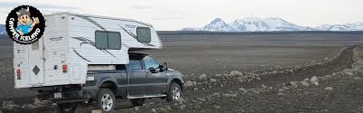 Camper Iceland, Iceland Camper Tours, Island, Wohnmobile, Camper ... Northern Lite Truck Camper Sales Manufacturing Canada And Usa How To Load A Onto Pickup Youtube Camper Van Alucab Botswana Trip Pinterest Hire In Iceland Js Rental Live To Surf The Original Tofino Shop Surfing Skating New 2017 Palomino Bpack Edition Hard Side Max Hs2911 Truck Floor Plans Abc Motorhome Anchorage Rentals Go Camper Rv Sales Service We Deliver Trailer Outlet Gonorth Car