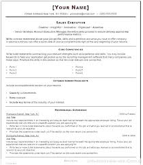 Sample Resume Skills Section Customer Service Examples Teacher Builder Schools Sales Template For Writing