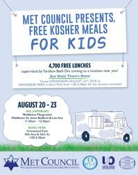 Grab A Free Kosher Lunch For Kids This Week In Boro Park ... Suck On This Bbq Williamsburg Va Food Trucks Roaming Hunger Earth Fare Brings Its Food Ilosophy To 4searchcom The Best New York Hampton Roads Trucks Breweries Develop Healthy Relationship Truck Friday Lizzie39s Cucina Italiana Tampa Bay Snghai Mobile Kitchen Solutions Start A In Boston Grab Free Kosher Lunch For Kids Week Boro Park Bumble Created That Served Actual Catfish Promote Lodge Sweet Tea Barley Like Peninsula Home Facebook Permanent Truck Ma Has The Best Brooklyn Sandwich Tour Part 1 Bedford Cheese Shop