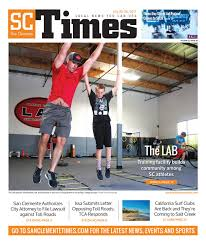 June 8, 2017 By San Clemente Times - Issuu 11th Annual Best Of San Clemente Peoples Choice Ole Awards By Cycle Touring Archives Traipsing About Price Takes The Jersey For Masters Men 5559 At 2015 Miami Hudson The Classic And Antique Bicycle Exchange Smorgcycle Diegos Rite Passage Road Cycling Hills 10th Local Dish Author Local Dish Magazine Page 10 44 Portfolio