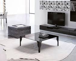 Glass Living Room Table Walmart by Choose Ideal Modern Glass Coffee Table U2013 Matt And Jentry Home Design