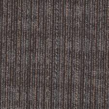 shaw mesh weave toffee carpet tile 24 x24 54458 58700 discount