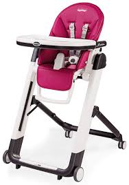 Peg Perego High Chair Siesta Cover by Here Are The Top High Chairs Of 2016 Best High Chairs