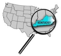 Ky Revenue Cabinet Louisville by Center For Open Government Bluegrass Institute