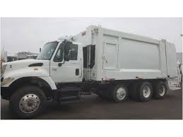 International Garbage Trucks In Virginia For Sale ▷ Used Trucks On ... Mini Garbage Trucks For Sale Suppliers View Royal Recycling Disposal Refuse Trucks For Sale In Ca Installation Pating Parris Truck Salesparris Amazoncom Bruder Toys Man Side Loading Orange Used 2011 Mack Mru Front Load Rantoul Sales 2012freightlinergarbage Trucksforsalerear Loadertw1160285rl Man Tga Green Rear Jadrem Fast Lane Light Sound R Us Australia 2017hinogarbage Loadertw1170010rl