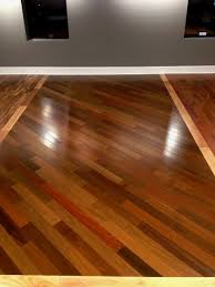 Wood Floor Cupping In Winter by The Effects Of A Changing Climate On Solid Wood Flooring