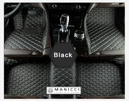 Manicci Luxury Custom Fitted Car Mats - Black Diamond Custom Accsories Truck Tuff 2piece Black Floor Mat79900 Amazoncom Toyota Pt9083616420 All Weather Liner Automotive Oxgord 4pc Set Tactical Heavy Duty Rubber Mats Kitchen Walmart Kenangorguncom Best Plasticolor For 2015 Ram 1500 Cheap Price Husky Whbeater Liners Whbeater Weathertech Review My 2013 F150 Supercrew Harley Davidson Gokberkcatalcom Vinyl Nonslip Trimmable Auto Replacement Carpets Car And Interior Carpet