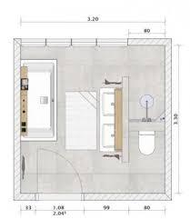 ᐅ zwei badezimmer grundrisse inkl vielgehasster t wand