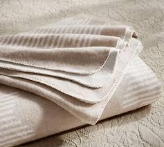 Cable Knit Throw Pottery Barn by Pottery Barn Blankets Custom Fleece Blankets