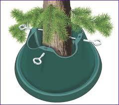 Xmas Tree Waterer by Christmas Tree Watering Elf Home Design Ideas