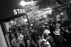 Clarendon Halloween Bar Crawl by St Patrick U0027s Day Pub Crawls Imperiled By Abra Denials Borderstan