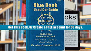 Download [PDF] Kelley Blue Book Consumer Guide Used Car Edition ... Ford Ranger Questions Blue Book Value Cargurus 2017 Finiti Qx60 Kelley Blue Book 8 Lug And Work Truck News Undisputed Champion Named Best Brand For Third Year In How Do You Find Truck Values With The Download Pdf Used Car Consumer Edition January Little Story Children Read Aloud Out Loud Trucks Halloween Alice Schertle Jill Mcelmurry Nada Guide Value Nadabookinfocom Turning Childrens Quotes Into Artwork