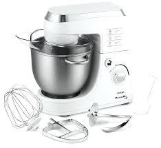 robots de cuisine bosch robot de cuisine creationline mum58720