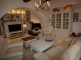 expose villa bassanico