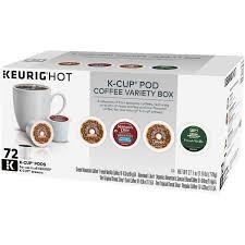 Green Mountain Pumpkin Spice K Cups Calories by Imageservice Profileid U003d12028466 U0026id U003d958855 U0026recipeid U003d739