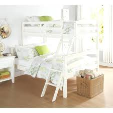 Bed Frames Sears by Bed And Bed Frame Full Size Of Twin Bed Frame Sears U2013 Bare Look