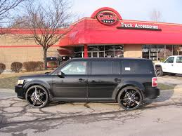 Ford Flex Story By Chux Trux (chuxtrux)   Photobucket Jobs At Chux Trux One Of The Best Places To Work In Kansas City Citys Car Truck And Jeep Accessory Experts Chuxs 2013 Beach Buggy Build Tacoma World Ta Service 554 Gndale Hodgenville Rd W Ky 42740 Kc Trucks 1 Community Index Cusmertoyotatundraled Page 37 Trux Husqvarna Give Away Truck 2014 Youtube Are Topper Lift Amazoncom Nthshore Premium 17 X 24 8 Oz Blue Disposable 25year Anniversary Show Benefit Childrens Mercy