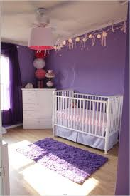 Simple 80+ Violet Bathroom Decoration Inspiration Of 15 ... Home Design Wall Themes For Bed Room Bedroom Undolock The Peanut Shell Ba Girl Crib Bedding Set Purple 2014 Kerala Home Design And Floor Plans Mesmerizing Of House Interior Images Best Idea Plum Living Com Ideas Decor And Beautiful Pictures World Youtube Incredible Wonderful 25 Bathroom Decorations Ideas On Pinterest Scllating Paint Gallery Grey Light Black Colour Combination Pating Color Purple Decor Accents Rising Popularity Of Offices