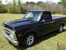 1971 GMC Short Wide Bed Restored 1971 Gmc Pickup Wiring Diagram Wire Data Chevrolet C10 72 Someday I Will Be That Cool Mom Coming To Pick A Quick Guide Identifying 671972 Chevy Pickups Trucks Ford F100 Good Humor Ice Cream Truck F150 Project New Parts Sierra Grande 4x4 K 2500 Big Block 396 Lmc Truck 1972 Gmc Michael G Youtube 427 Powered Race C70 Jackson Mn 116720595 Cmialucktradercom Ck 1500 For Sale Near Carson California 90745 Classics Customer Cars And Sale 85 Ignition Diy Diagrams Classic On Classiccarscom