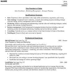 Sample Resume Floor And Supplies Sales Representatives Full