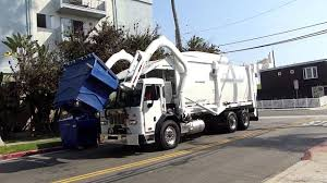 Peterbilt 320/New Way Mammoth Front-Load Garbage Truck - YouTube Alliancetrucks Mcneilus Refusegarbage Trucks Home Facebook Public Surplus Auction 1741023 1997 Peterbilt 320 25 Yd Rear Loader Youtube 2007 Autocar Front Loader Garbage Truck For Sale 2001 Intertional 4900 Refuse Truck Item G7448 Sold Se Jonesborough Tns Solid Waste Disposal Department Becoming A Area In Paradise Valley Refuse Truck Media And Consulting Photo Keywords Esg City Of Phoenix Pw Jumbo 31 Heil Rapid Rail Asl