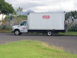 100 Cube Trucks For Sale E450 HI CUBE BOX TRUCK