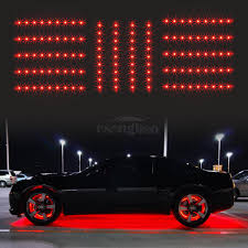 14pcs Universal Red Car Truck Underbody & Interior 126 LED Lighting ... Oracle 1416 Chevrolet Silverado Wpro Led Halo Rings Headlights Bulbs Costway 12v Kids Ride On Truck Car Suv Mp3 Rc Remote Led Lights For Bed 2018 Lizzys Faves Aci Offroad Best Value Off Road Light Jeep Lite 19992018 F150 Diode Dynamics Fog Fgled34h10 Custom Of Awesome Trucks All About Maxxima Unique Interior Home Idea Prove To Be Game Changer Vdot Snow Wset Lighting Cap World Underbody Green 4piece Kit Strips Under