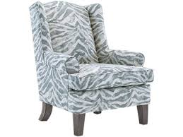 Best Chairs Ferdinand Indiana by Best Home Furnishings Furniture Indiana Furniture And Mattress