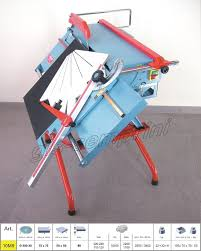 Sigma Tile Cutter Canada by Water Electric Tile Cutter Sigma Jolly 10m9 75cm Ebay