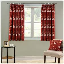 modern stunning amazon curtains living room incredible ideas